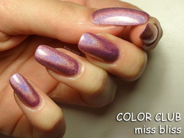 COLOR-CLUB-miss-bliss-03.jpg