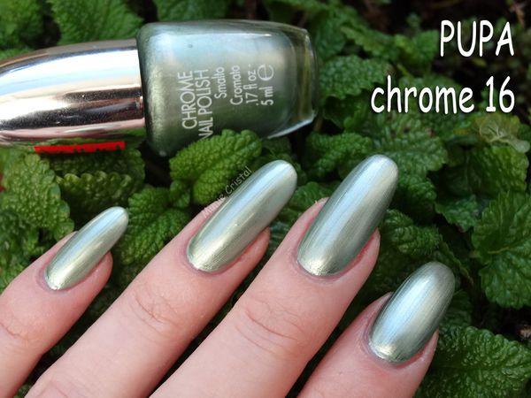 PUPA-chrome-16-vert-03.jpg