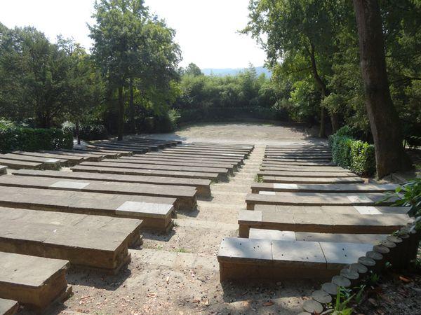 parc beaumont 08