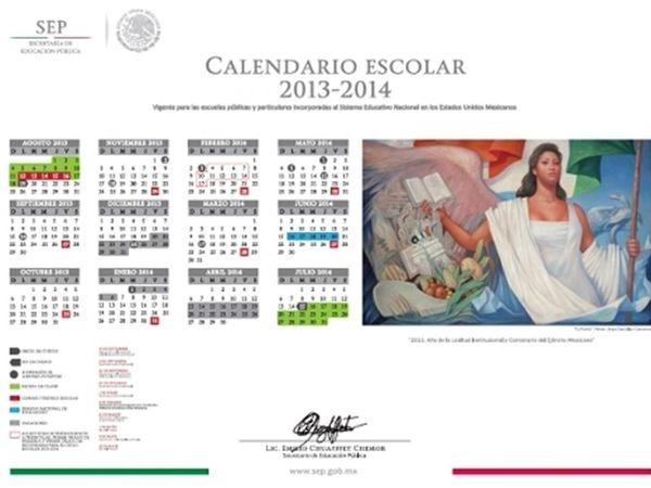 CALENDARIO-ESCOLAR-2013---2014.jpg