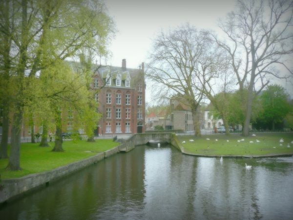 quartier du beguinage bruges-005