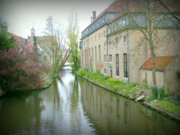 quartier du beguinage bruges-008
