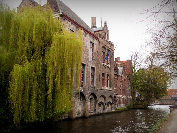 quartier du beguinage bruges-011