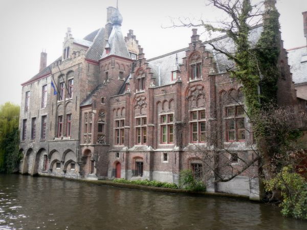 quartier du beguinage bruges-012