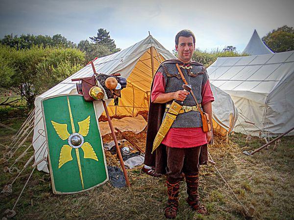 fete forte senart romains-001