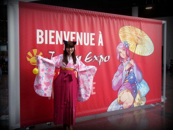japan-expo comici-con cosplay 2012-011