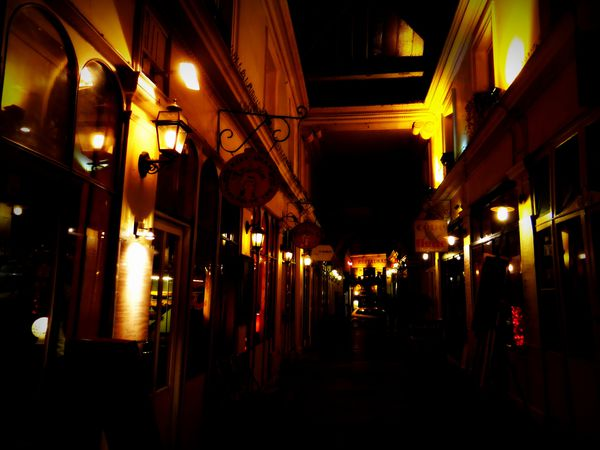 paris by night-013