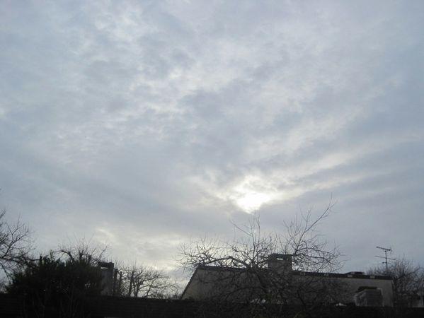 ciel-30-decembre.jpg