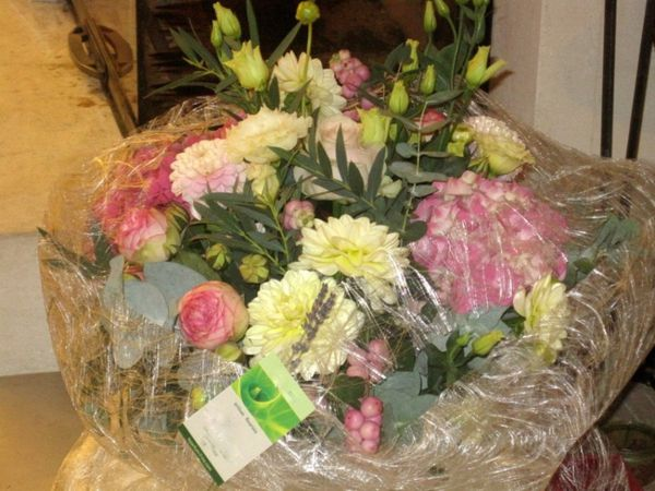bouquet-copie-1