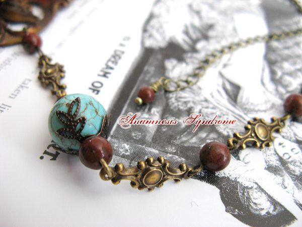 collier Lily-4