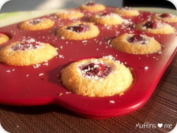 Mini-financiers-framboises-coco--2.jpg