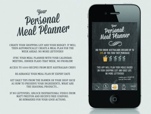 the-personnal-meal-planner.jpg