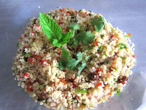 Taboule-de-quinoa-copie-1.jpg