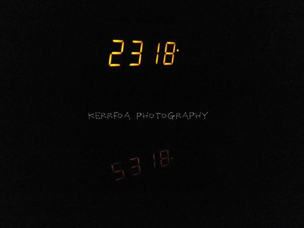 23Heures18