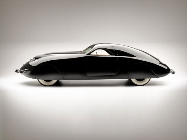 1aphantom_corsair_six_passenger_coupe_1938_02.jpg