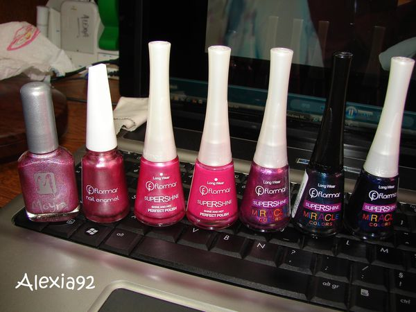 PolishNail-Shop-21.03.12.jpg