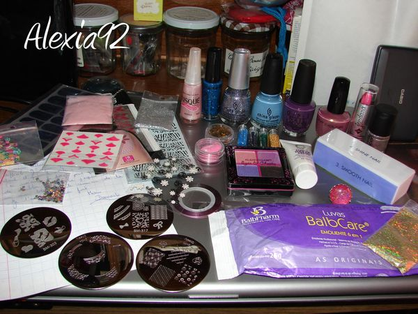 Lot-gagne-Deconails-15.09.12.jpg
