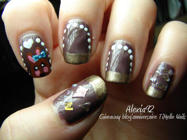GA-TiMelle-Nails-10.06.12.jpg