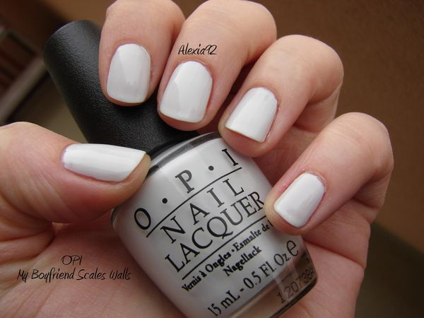 OPI---My-Boyfriend-Scals-Walls.jpg