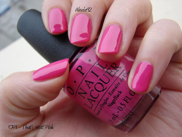 OPI---That-s-Hot--Pink.jpg