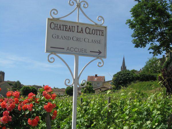Chateau-La-CLotte.jpg
