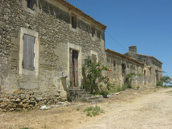 ST PHILIPPE D'AIGHILLE 053