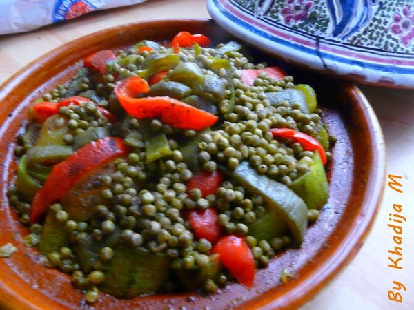 Tajine 2-copie-1