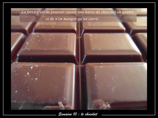 barre-chocolat-jpg.jpg