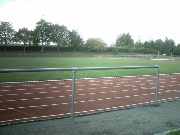 TSV Bernhausen (4)