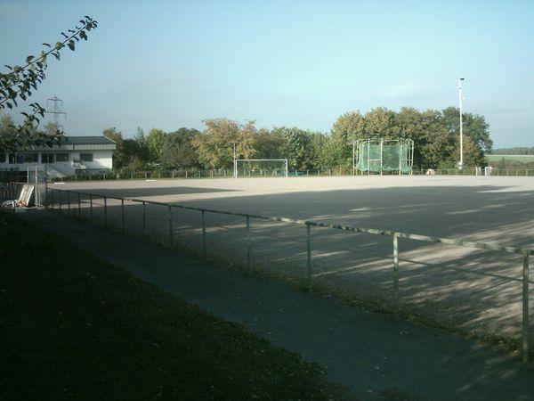 Schönbuchstadion Pliezhausen 007