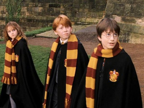 harry-potter.jpeg