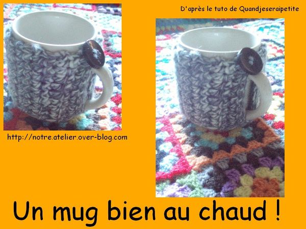 un mug bien au chaud le blog de notre atelier. Black Bedroom Furniture Sets. Home Design Ideas