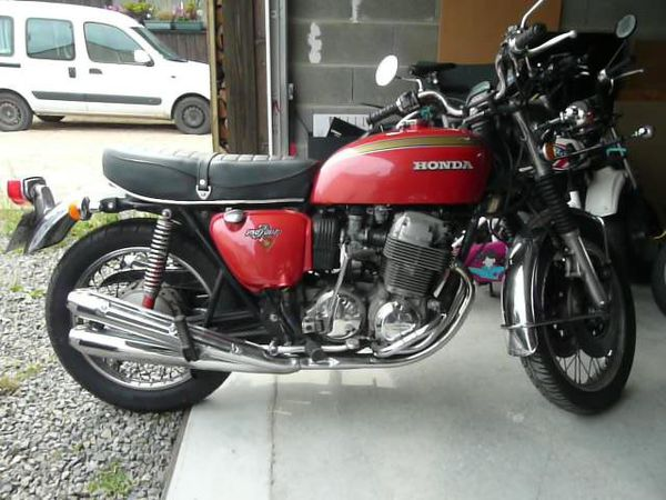 restauration honda 750 k2 breizh moto ancienne. Black Bedroom Furniture Sets. Home Design Ideas