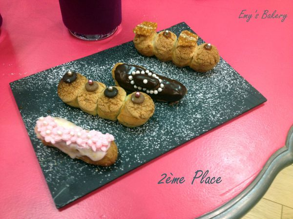 Concours Eclairs (1)