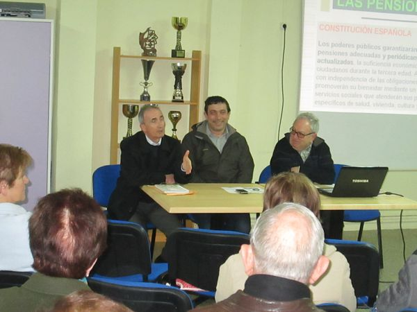Las-pensiones-a-debate-1489.JPG