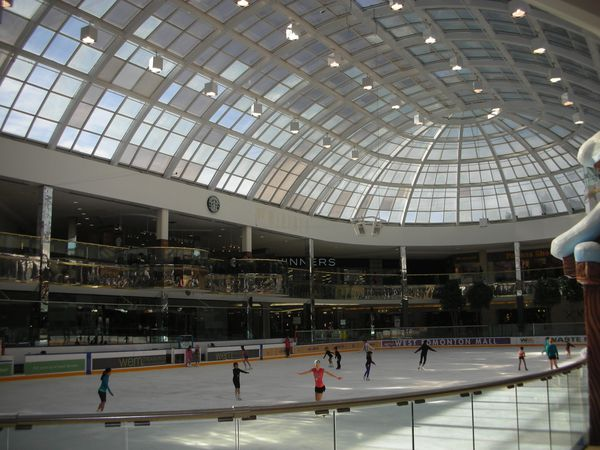West Edmonton Mall (3)