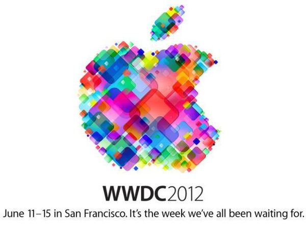 wwdc2012-juin-11-15-apple.jpg