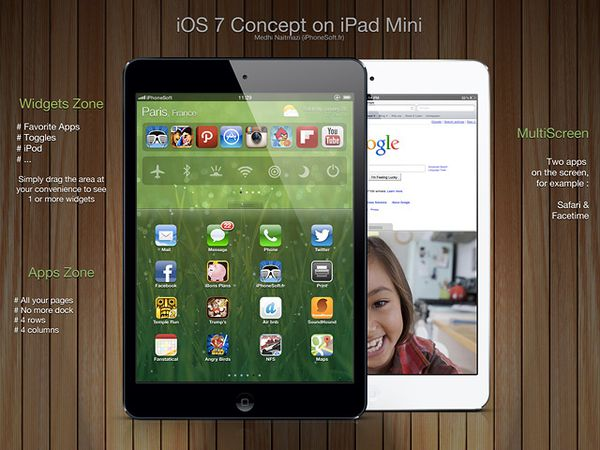 ios7-concept-ipad-mini.jpg