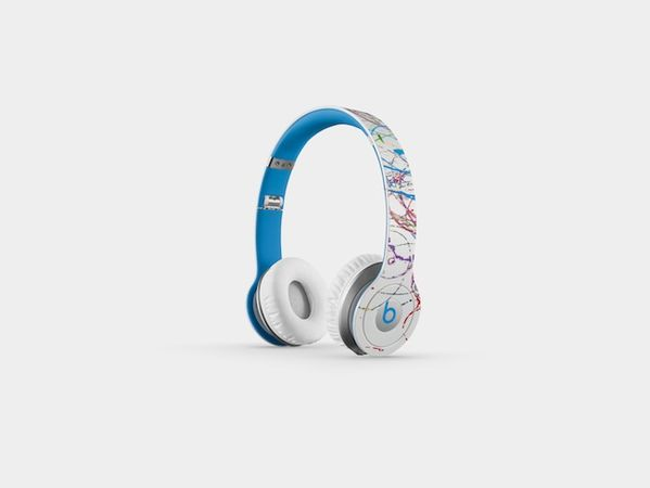 casque-beats-by-dr-dre-solos-hd-collection.jpg