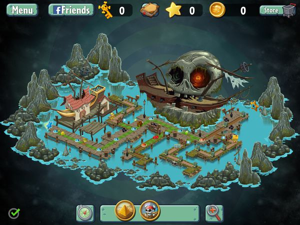 jeu-ipad-PlantescontreZombies2.jpg