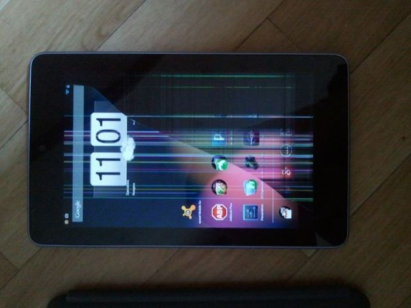 probleme-tablette-nexus-7-copie-8.jpg