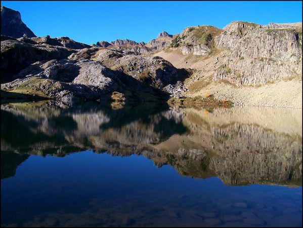 Au-lac-Roumassot.JPG