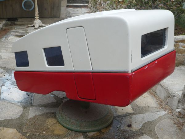 P1110118