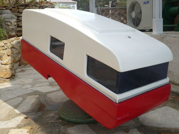 P1110120