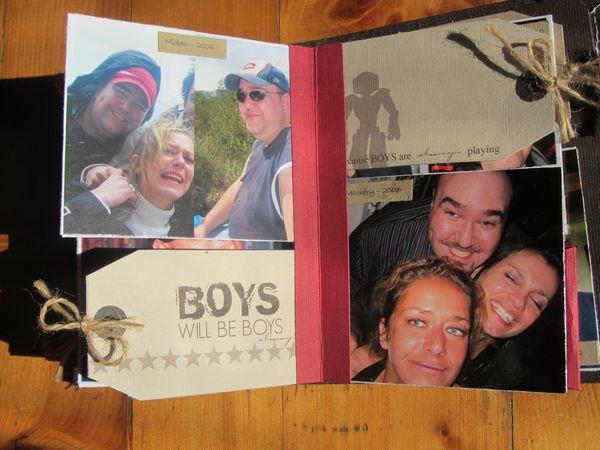 2013.07.06-Mini-Boys--40-ans-Luc- 1718