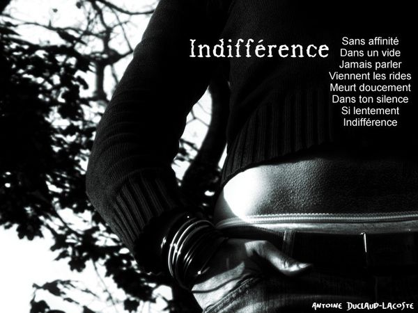 indifference11