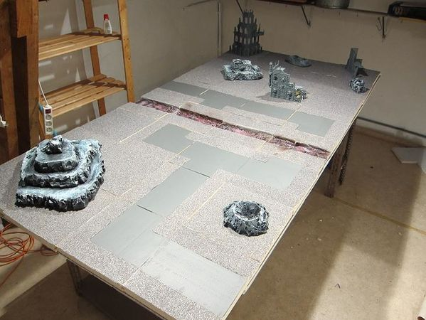 Table-war40K 0074