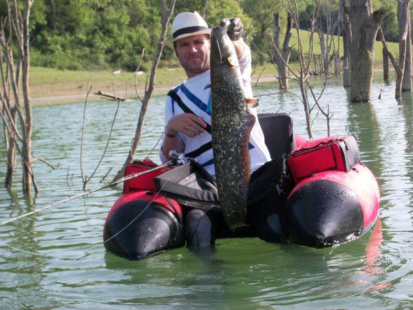 float aveyron 005