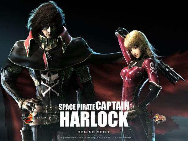 Albator-Space-Pirate-Captain-Harlock.jpg
