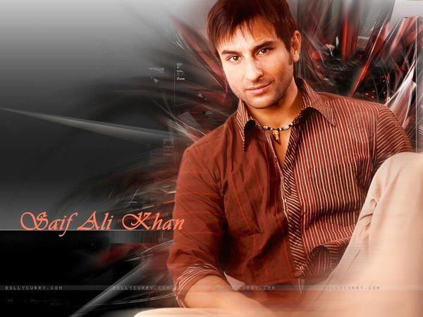 saif-ali-khan-copie-1.jpg